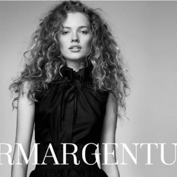 ARMARGENTUM – Website-Texte