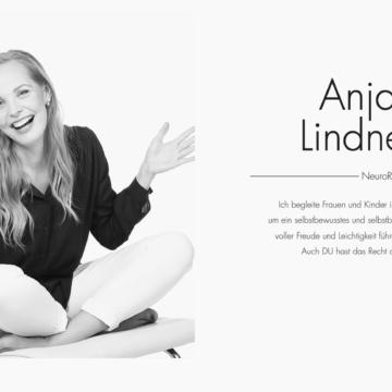 Website_Anja Lindner